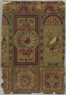 Sidewall (USA), 1860–90