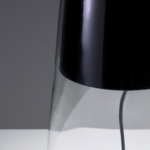 Semplice Lamp, 2013