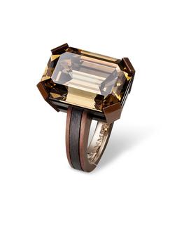 Ring, 2013