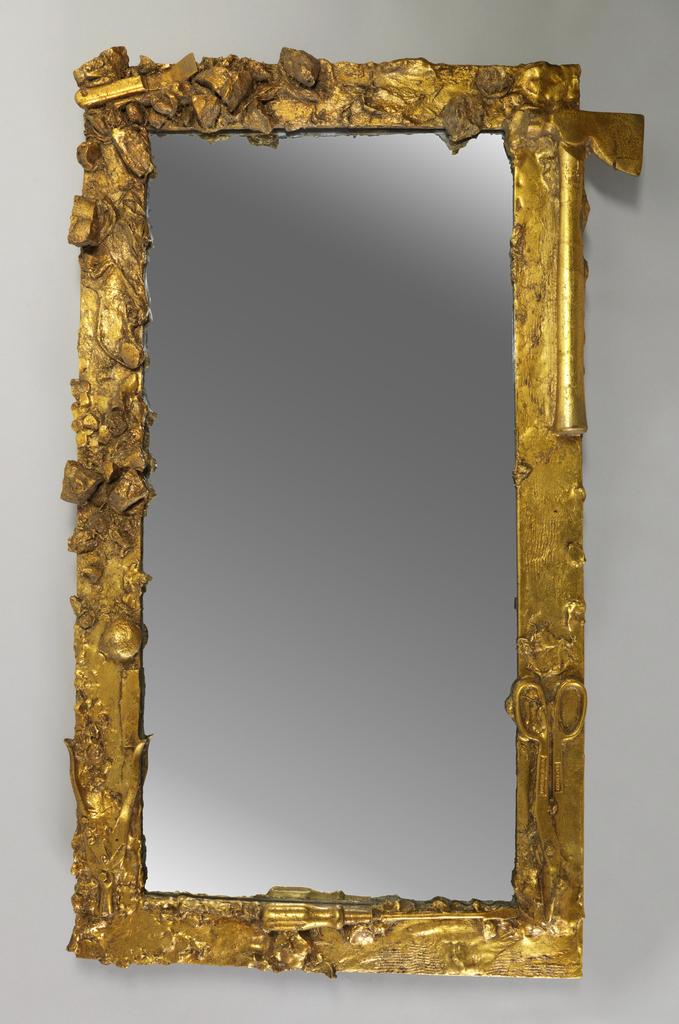 Mirror (USA)