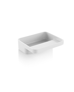 Small Tray, from Formwork series