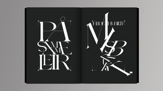 Book, Ord For Dagen Mordknull by Odd-Magnus Williamson, 2014