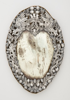 Mirror (England)