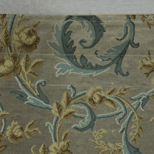 Sidewall (France), 1900–10