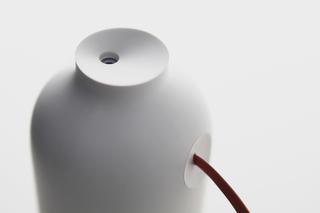 Bottle Humidifier, 2012