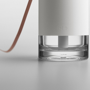 Bottle Humidifier, 2012