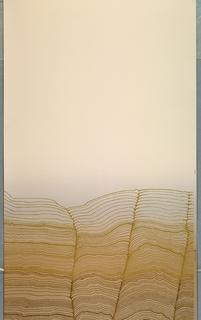 Sidewall, Les Falaises [The Cliffs]