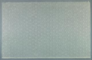 Handmade Paper, Stars