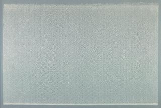 Handmade Paper, Arcs