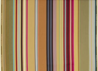 Textile, Clerkenwell