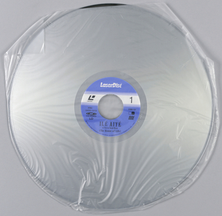 Album, David Byrne, Ile Aiye, la