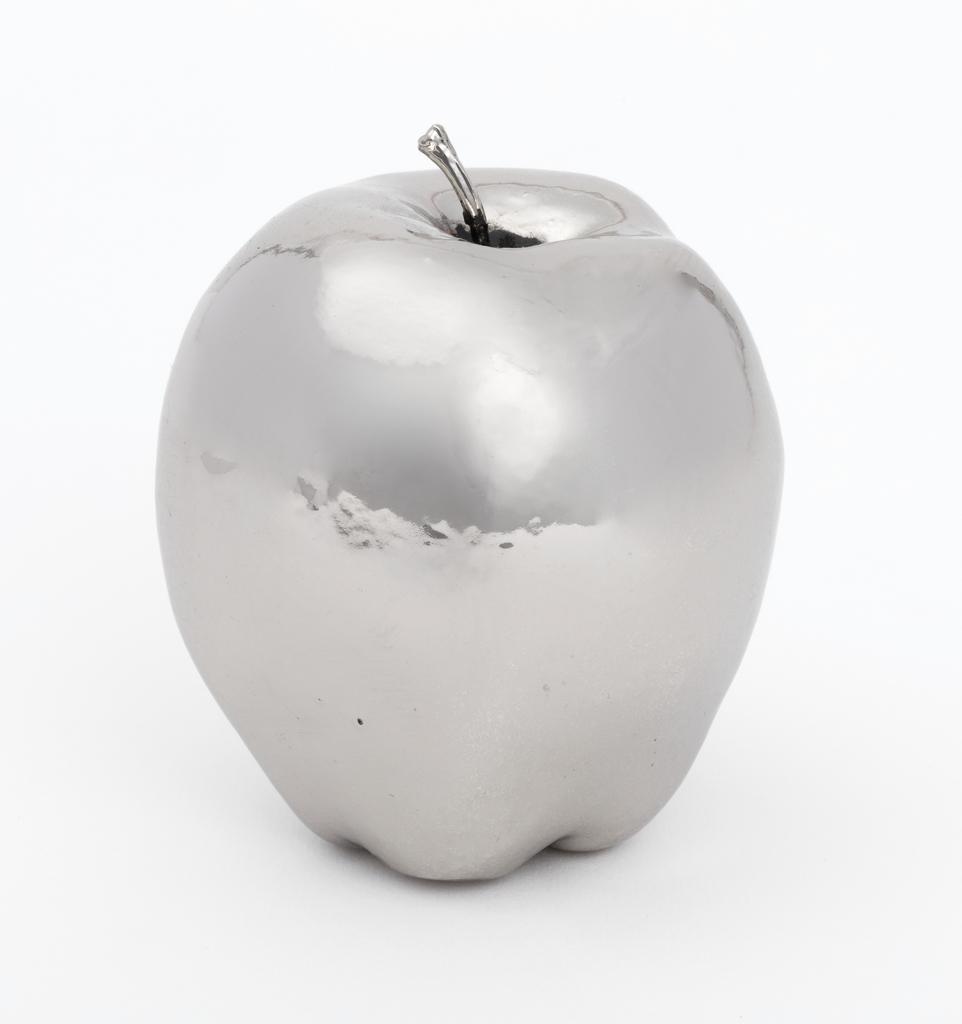 Apple, 2015