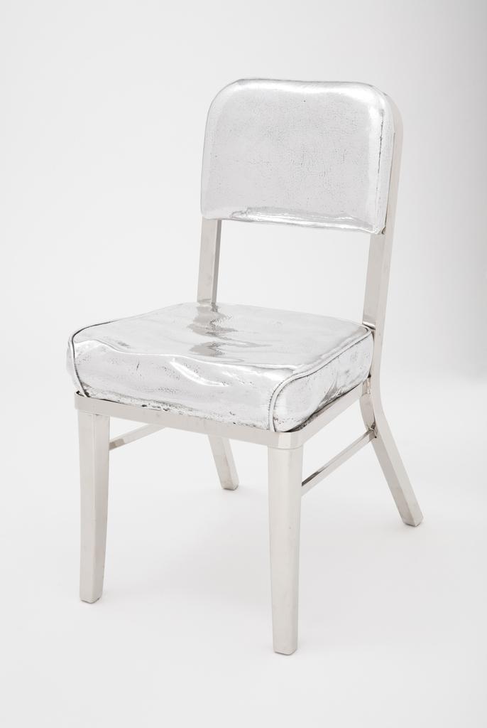 Chair, 2015