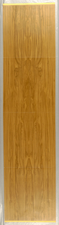 Sidewall, Gum Wood