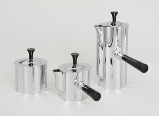 Diplomat Coffee Set