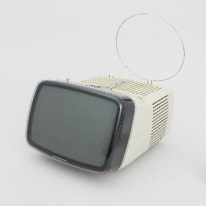 Algol 11 Television, 1964