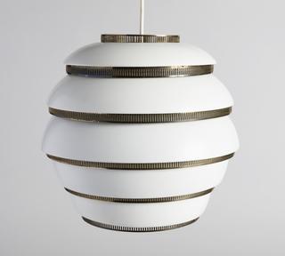 Model A331 Hanging Lamp Hanging Lamp