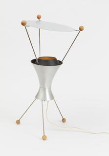T-3-C Tabel Lamp Table Lamp