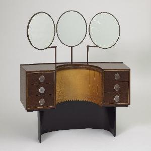 3920 Vanity, 1939