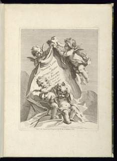 Print (France), 1680–1780