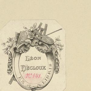 Album (France)