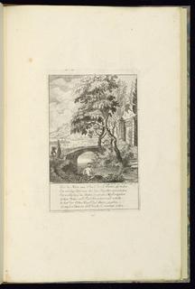 Print (Germany), 1745