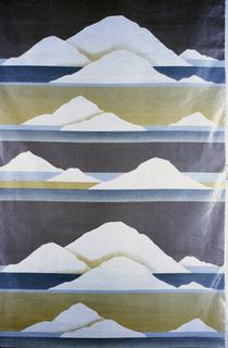 Textile, High Range