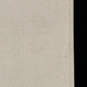 Album, Plusieurs models des plus nouvelles manières qui sont en usage en l'art d'arquebuzerie avec ses ornaments les plus convenables (Several Designs of the Newest Invention that Apply to Firearms, with their Most Suitable Ornaments)