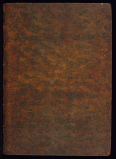 Book (England)