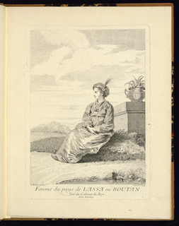 Print (France), 1731