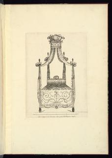 Print (France), 1789