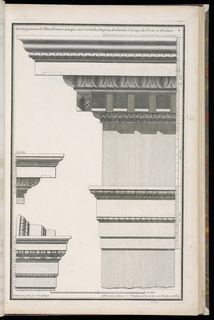 Print (France), 1757–68