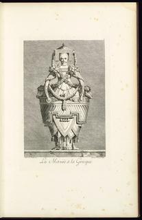 Print (France), 1764-71