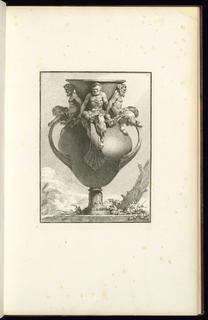 Print (France), 1764–71