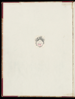 Book, Oeuvres (Works)