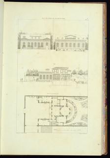 Bound Print (France), 1771–1802