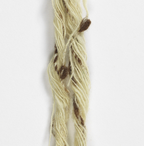 Yarn Sample (USA)