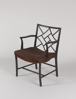 Chair (England)