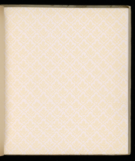 Sample Book, Svenska Slojdforeningen, 1949–50
