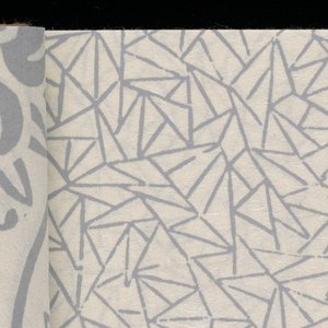 Sample Book, Karacho, 1990–95