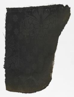 Fragment (England)