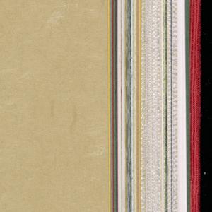 Sample Book (Japan), 1990–95