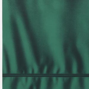 Sidewall, Faltenwurf (Shadow-Folds)