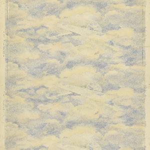 Sidewall, The Lindbergh