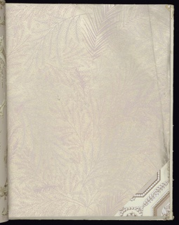 Wide selection of designs, most in multiple colorways. Snowflakes, tweed, landscape papers, kitchen papers. Some flocked.