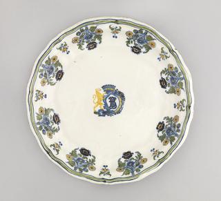 Dish (France)