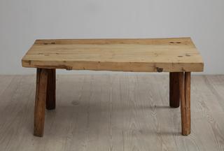 Table, Allmoge