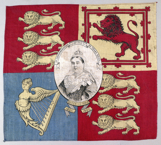Handkerchief (England)