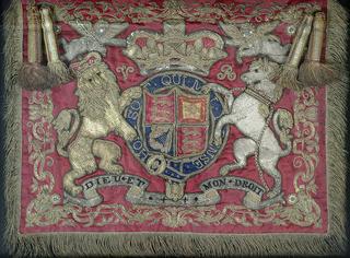 Banner (England)