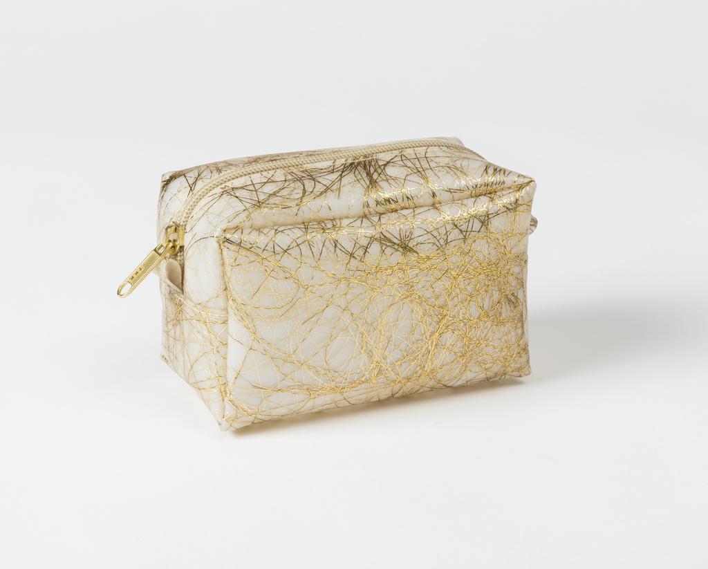 Bag, Little Box